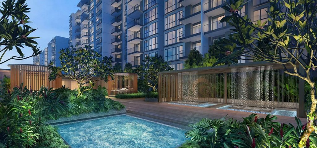 Pool-Lounge-Treasure-Condo