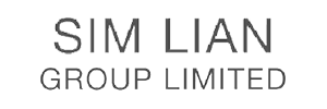 Sim Lian Group Developer
